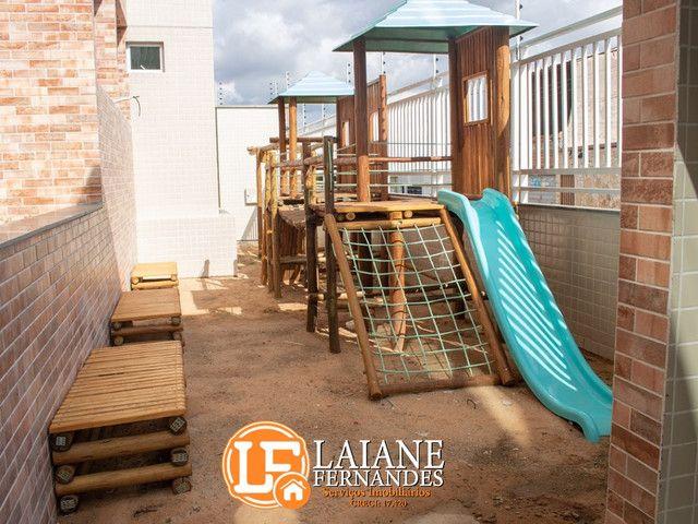 Apartamento à Venda com 02 ou 03 Quartos sendo 01 Suíte no bairro Limoeiro - Foto 8