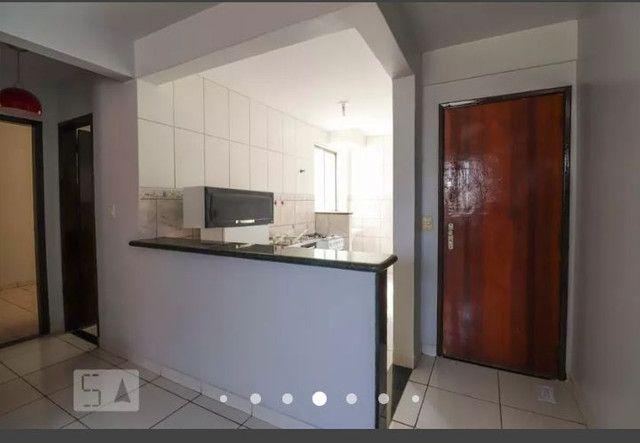 Alugo apartamento 2q Vila Alpes  - Foto 15