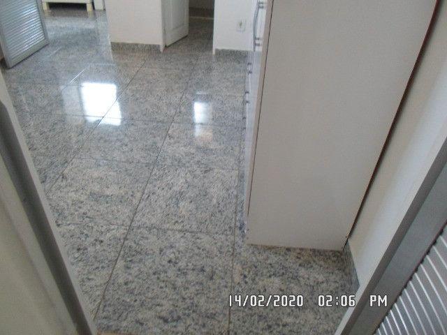 Apartamento com 60M² com 1 quarto em Centro - Niterói - RJ - Foto 11