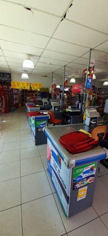 Vendo ,Supermercado - Foto 4