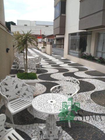 Excelente apartamento 03 dormitórios - Vila Nova - Foto 19