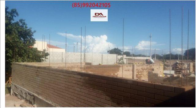 Caponga=Cascavel // compre seu terreno agora // - Foto 9