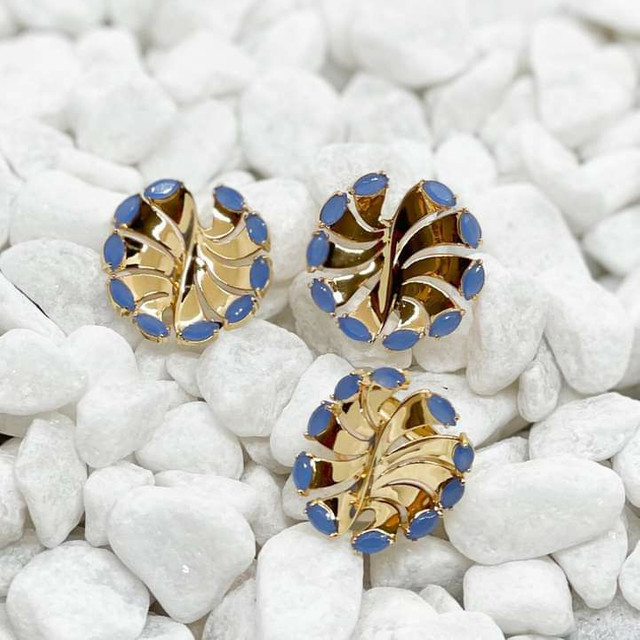 Semi jóias Núria  - Foto 4