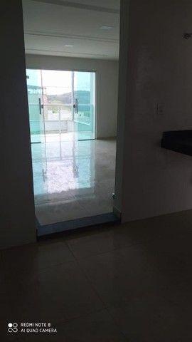 Casa Bairro Res. Bethania. K149. 3 qts/suíte, 4 vagas,140 m². Valor 275 mil - Foto 11