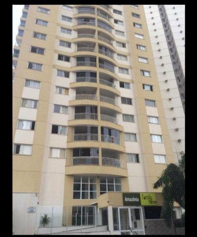 Apartamento, Parque Amazônia, Goiânia - GO | 14078 - Foto 9