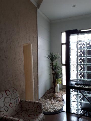 Casa - 303,5m² (área construída + terreno) - 3 quartos - Centro - Foto 14