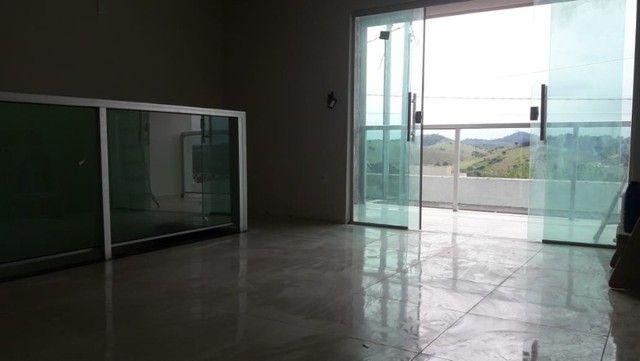 Casa Bairro Res. Bethania. K149. 3 qts/suíte, 4 vagas,140 m². Valor 275 mil - Foto 3