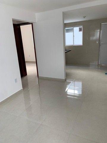 Apartamento em Paratibe com 2 quartos unidades com varanda. Lançamento!!! - Foto 3