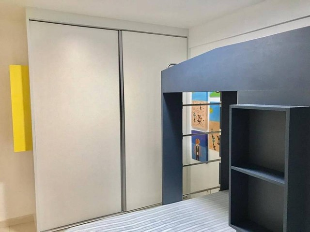 Vendo Apartamento 100% Nascente! - Foto 7