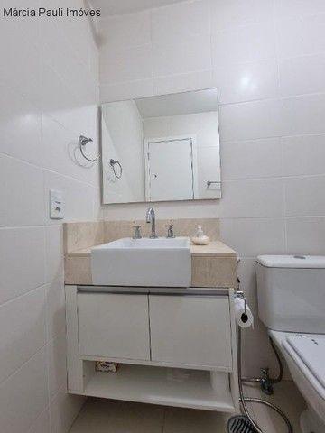 Apartamento para venda tem 72 metros quadrados com 2 quartos em Bairro da Paz - Salvador - - Foto 6