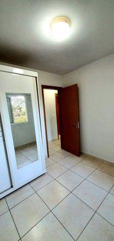 Apartamento, Parque Amazônia, Goiânia - GO | 471825 - Foto 6