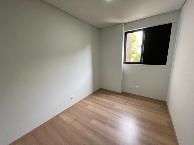 Apartamento para alugar com 3 dormitórios em Zona 07, Maringa cod:04946.001 - Foto 6
