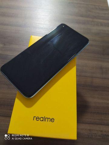 Realme 7 - Foto 6