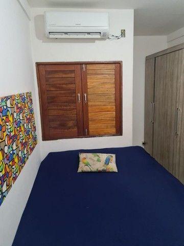 Casa Duplex Mobiliada com 3/4 - Marechal Deodoro  - Foto 3
