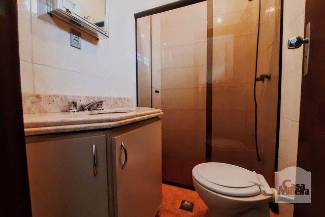 Casa à venda com 5 dormitórios em Santa lúcia, Belo horizonte cod:328791 - Foto 14