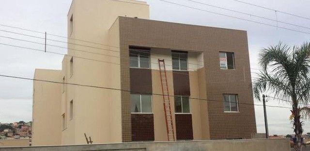 Cobertura à venda, Glória, Belo Horizonte. - Foto 3