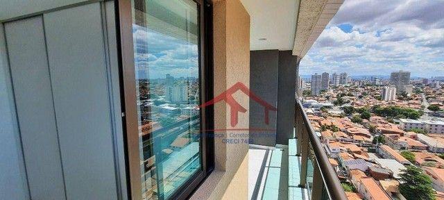 Apartamento com 02 quartos no Bairro Joaquim Távora - Foto 11