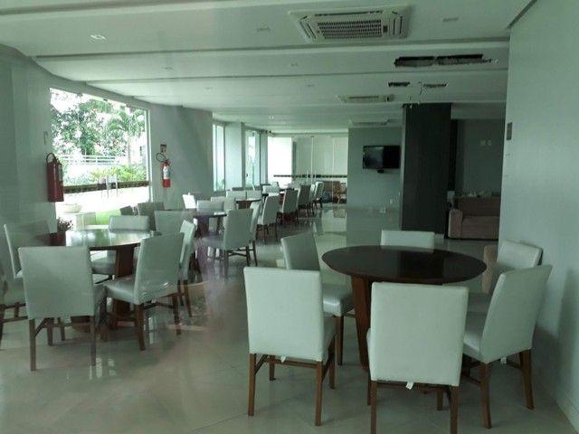 Apartamento à venda com 2 dormitórios em Adrianópolis, Manaus cod:AP0829 - Foto 14