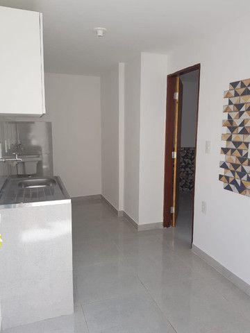 Kitnets, 1 quarto no Manaira! - Foto 7