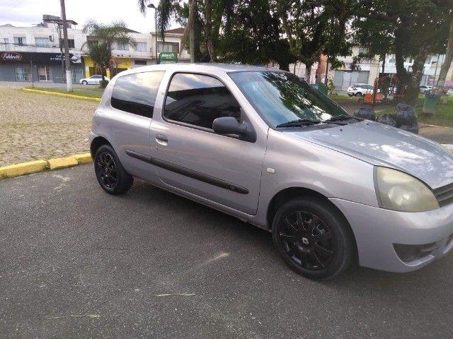 Vende-se Renault Clio!   - Foto 10