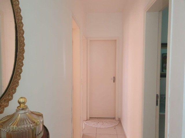 Transf. Lindo Apartamento de 03 Qts S/ 01 Sts no Cd: Allegro,  ac: contrato de particular - Foto 13