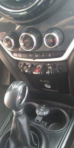 Grande oportunidade Mini Cooper aceito troca em carro de menor valor. - Foto 14