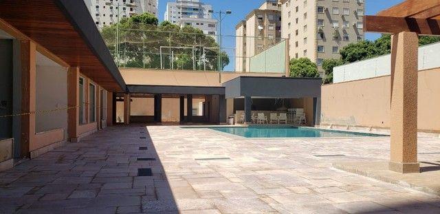 4 Suítes Lindo Apartamento Edifício Comodoro Centro - Foto 7