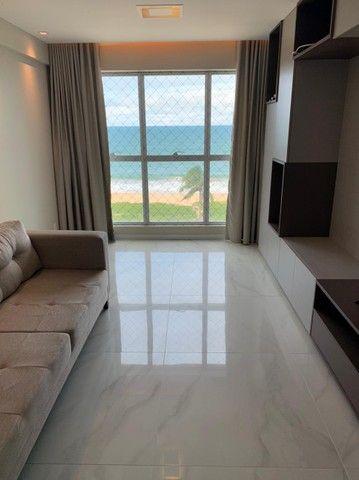 Apartamento para venda tem 222 metros quadrados com 3 quartos em Guaxuma - Maceió - AL - Foto 12