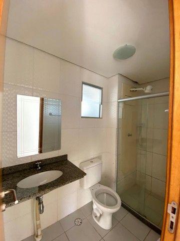 Vendo Excelente Apartamento no Edifício Sorrento. 2/4 Nascente  - Foto 8