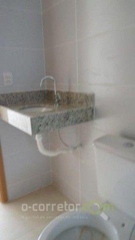 Apartamento para Venda em João Pessoa, manaira, 1 dormitório, 1 suíte, 2 banheiros, 1 vaga - Foto 15