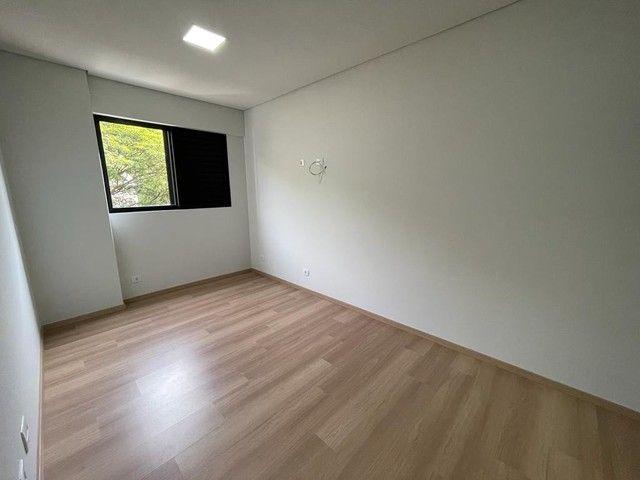 Apartamento para alugar com 3 dormitórios em Zona 07, Maringa cod:04946.001 - Foto 8