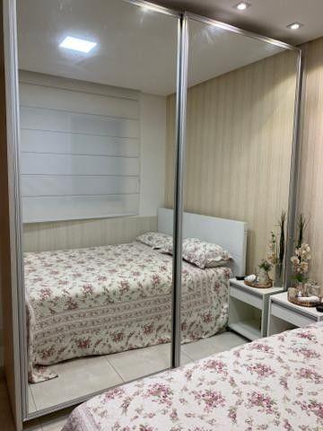 Apartamento, Parque Amazônia, Goiânia - GO | 848032 - Foto 15
