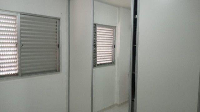 Apartamento, Parque Amazônia, Goiânia - GO | 220277 - Foto 4