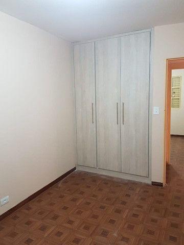 Lindo Apartamento Sao Francisco Residencial Angelina Tebet - Foto 6