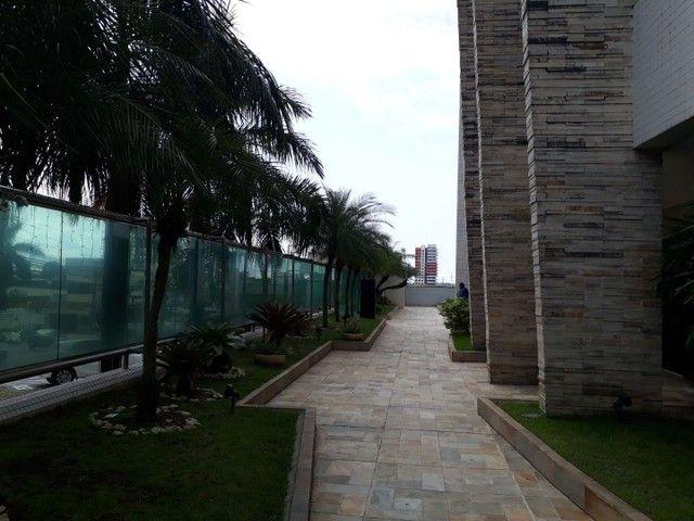 Apartamento à venda com 2 dormitórios em Adrianópolis, Manaus cod:AP0829 - Foto 18