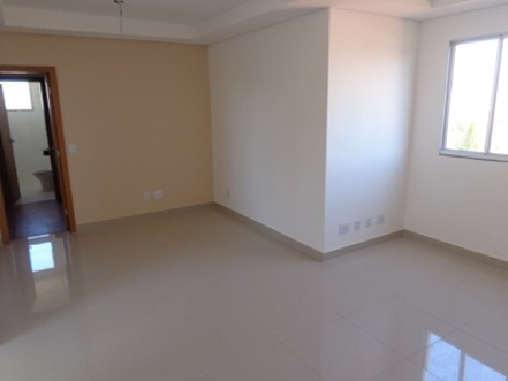 Apartamento à venda, Serrano, Belo Horizonte. - Foto 4
