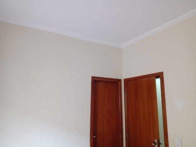 Linda Casa Vilas Boas com 4 Quartos**Venda** - Foto 14