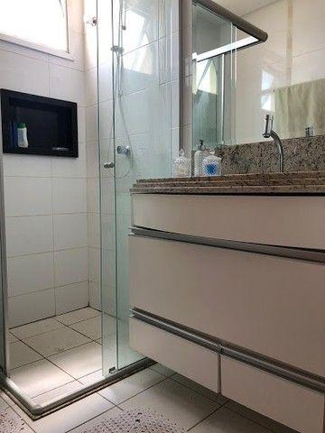 Apartamento, Parque Amazônia, Goiânia - GO | 122218 - Foto 2