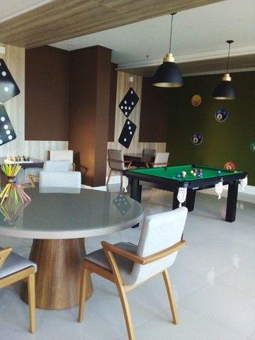 Apartamento 3 quartos, 101m, Cambeba - Foto 10