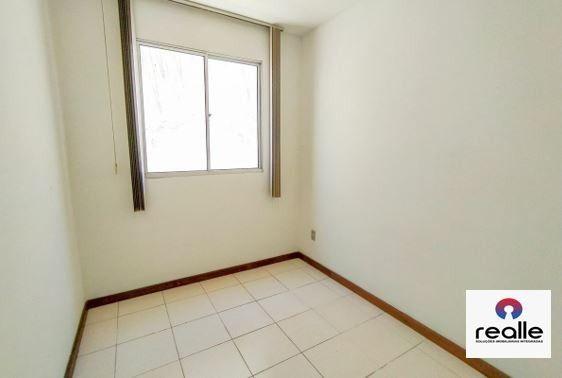 Cobertura à venda, Caiçaras, Belo Horizonte, MG bem localizado proximo as principais vias  - Foto 12