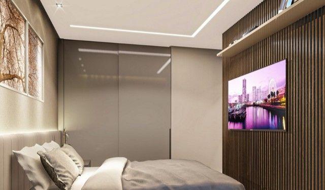 Apartamento de 2 Quartos no Nova Suíça com Suíte e Varanda  ! - Foto 10