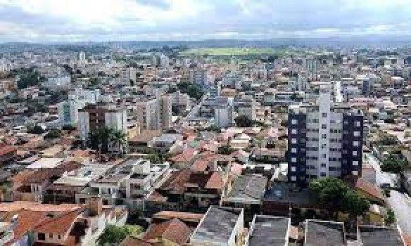 Cobertura à venda, Caiçaras, Belo Horizonte, MG bem localizado proximo as principais vias  - Foto 18