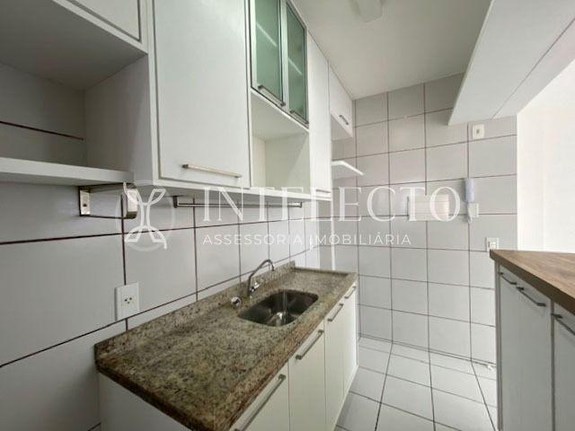 Vendo apartamento Tirol - Foto 10