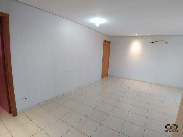 Apartamento para alugar com 3 dormitórios em Quilombo, Cuiabá cod:CID8436 - Foto 6