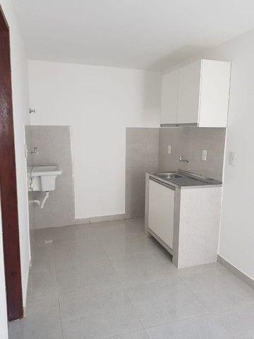 Kitnets, 1 quarto no Manaira! - Foto 2