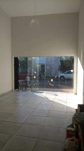 Sala comercial para locação na Vila Margarida - Foto 6