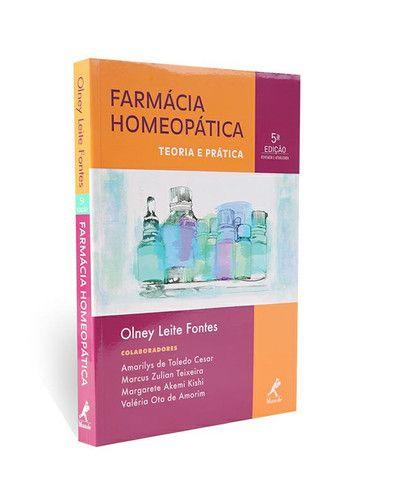 Coleção  de livros farmácia, para quem faz faculdade ou curso.   - Foto 5