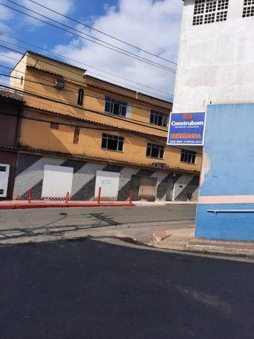 foto - Ribeirão Preto -