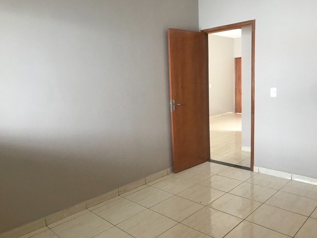 Casa de 3 quartos com suíte - Goiânia -Go - Foto 11