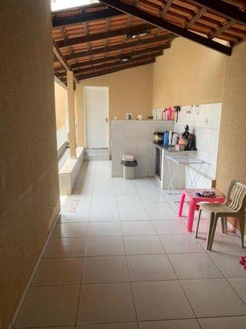 Casa de 3Q, 1 suíte, na Vila Jardim da Vitória, próximo ao Parque das Laranjeiras - Foto 16